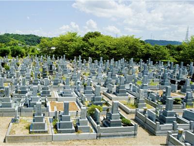 上野石材商会の特徴